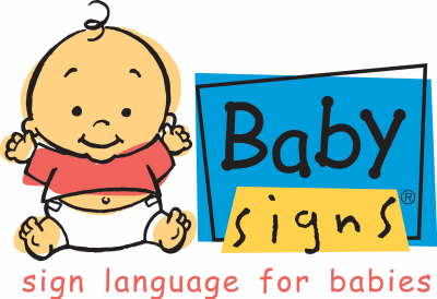 Baby Signs Classes